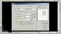 经典教学AUTO  CAD视频教程18