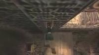古墓丽影4视频攻略1