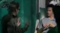 基努·李维斯《地球停转之日》花絮2合1