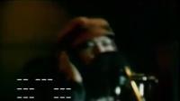 视频: 斯日其玛蒙古国歌曲最新MTV内蒙古自治区锡林郭勒盟锡林浩特市郭志鹏转QQ:269059248