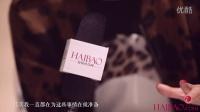 张歆艺/张歆艺01