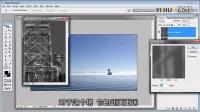 [PS]Photoshop教程-6-3将图片放在一起处理