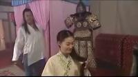 巾帼英雄穆桂英15
