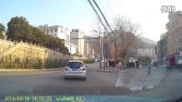 视频: 行车帮手卫程A3行车记录仪之济南七星吉祥大厦