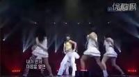超好听的韩国歌曲(不听可惜啦!)