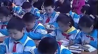 天鹅的故事(颜秉君) 苏教版小学语文课堂教学优质课大赛一等奖