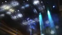墨尔本 皇冠赌场 音乐厅