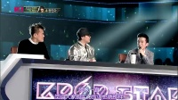Kpop Star 第三季 Kpop Star 140316 TOP6诞生选手拼艺厮杀