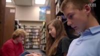 苹果产品介绍:电子课本.iBooks.Textbooks.for.iPad
