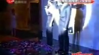 20070605新娛樂在綫電視劇網路排名揭曉 《新上海灘》成大贏家