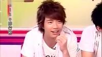 Hito排行榜20080531——棒棒堂特辑