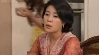 ni shi wo de ming yun 07