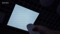 遥控调光led灯 led调色温面板灯