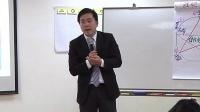 任建伟老师清华大学2014年3月《行动学习项目》进行中1