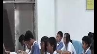 动物新老个体的更替(2)浙教版_七年级初一科学优质课
