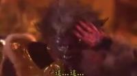 霹雳封灵岛[布袋戏][台语中字] 07