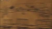 友基绘画板-火车篇