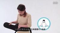 香港品牌bebe1充气式坐垫 婴儿背带坐凳座椅 使用方法