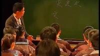 视频: 【教师必看】丽水市龙泉二中——王辉 变色龙 2010浙江省初中语文优质课评比QQ:121050601