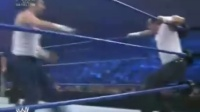 WWE SD20071019(中文字幕)CD2