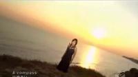 海賊王compass最新劇場版歌曲真人秀