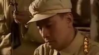 火红的年代 - 专辑 - 优酷视频
