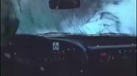 WRC 1998 赛季 蒙特卡罗站 (群雄争霸)