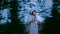 G:我的视频百度视频搜索彗星 Younha 允河 劲舞团音乐来自vyoukucomfl