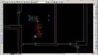 CAD教程AutoCAD2004教程44、文字部分_CAD中的单行文本