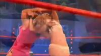 TNA impact 20080617 CD1【lookwwe。cn提供】