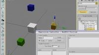 3DMAX动画核心概念教程