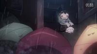 【混迹首播】有妖气国产动漫馒头日记第3集【馒头的第一个朋友】