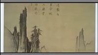 中国传世经典名画 35