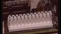 电脑原理与拆装(1):系统硬件组成
