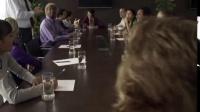 视频: 澳大利亚CA宣传片:Why become a Chartered Accountant