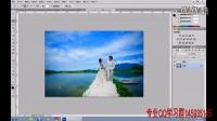 [PS]PS教程-photoshop cs6教程-PS基础视频-PS课程欣赏-PS色相饱和度调色