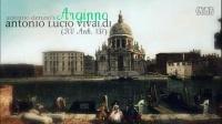 A. Vivaldi: Argippo arr. by A. Denzio (RV Anh. 137