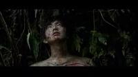 《伴雨行》超长预告片