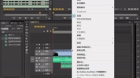 73﹑Adobe Premiere Pro CS6 同步 合并素材!