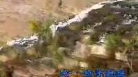 视频: Q国际平台-招直属总代Q35312197-求佛-誓言