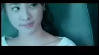 蔡依琳《舞娘》MV专辑——假装