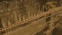 视频: http:vyoukucomvplaylistch00f636031o7p26html