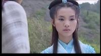 九尾狐与仙鹤 09