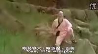 【邵氏经典】鸿胜蔡李佛