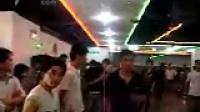 6月28日的溧水金马娱乐(九)