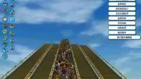 过山车大亨3《恶搞玩法》(4)