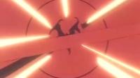≈☆卡普空经典名作〖恶魔战士〗Vampire Hunter  01
