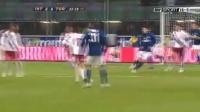 071209 意大利甲级联赛第15轮 国际米兰VS都灵