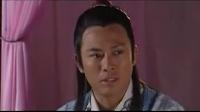 巾帼英雄穆桂英20