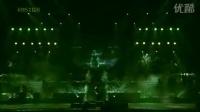 视频: 张娜拉=演唱会C=手机网址http://chenrongbo777.m.woku.com